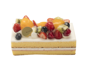 Mixed-Fruits-Bar-Cake