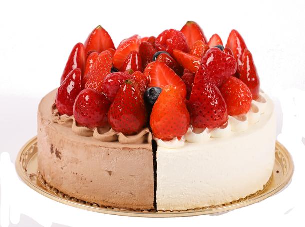 fresh-cream-cake