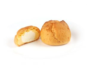 Cream-Puff-_-Custard