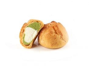 Cream-Puff-Green-Tea