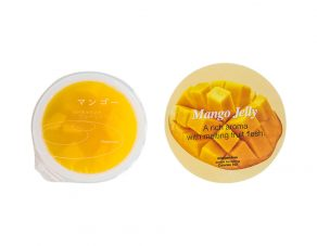 Fruit-Jelly-(Mango)