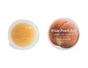 Fruit-Jelly-(White-Peach)