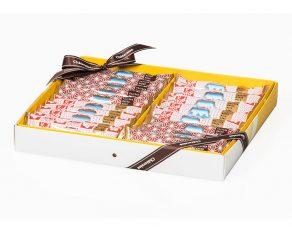 Japanese-Gift-Box-2