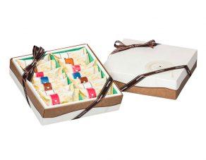 Japanese-Gift-Box-6